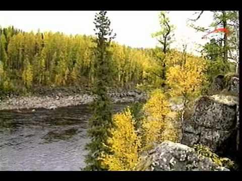 Рекомендуем кроме Ловля тайменя в Сибири посмотреть и другие похожие видео ниже.